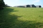 Grouden Farm
