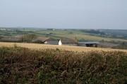 West Dyke Farm