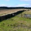Mynydd Merthyr