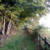 The Ridgeway off The Twist