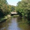 Llangollen Canal, Blackoe