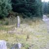 On Mynydd Merthyr