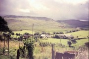 Ty Draw Farm 1972