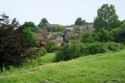 Eaton, Leicestershire