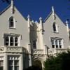Grafton Villa, Leamington Spa