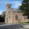 Trevenson Church