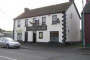 McKenna's Bar, Augher