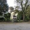 Biggin - St.Thomas Church
