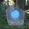 The Devil's Arrows at Boroughbridge