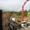 Staveley Northern Loop Road (Phase 1)