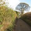 Hundall - Windmill Lane
