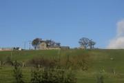 Hoodlands Farm, Langsett