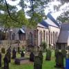 Christ Church Lofthouse