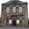 Lofthouse Methodist Church