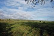 Farmland, Dalry