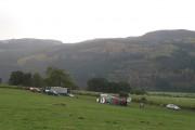 Fields, Rotmell