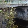Bridge over Clunie Water, Braemar