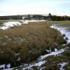 Cabrach viewed from Upper Cabrach Church