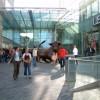 The Bull Ring, Birmingham