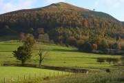 Pastures, Keswick