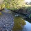 Afon Carno
