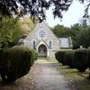 Emmanuel Church, Warren Hill
