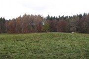 Field, Glen Tilt