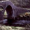 Clachan Bridge