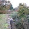 Siddington Locks