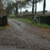 Coldridge Barton Farm