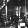 Beam pumping engine, Tees Cottage