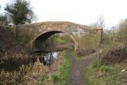 Stanton's Bridge