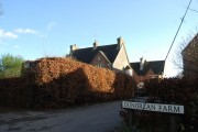Dunorlan Farm