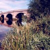 Swarkstone Bridge