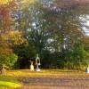 Temperance Fountain, Duthie Park, Aberdeen
