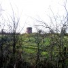 Air Shaft to Saxelby Tunnel