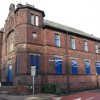 Rotherham - Primitive Methodist Chapel