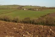 Towards Well Farm