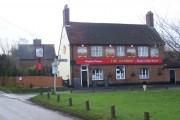 The Harrow pub, Stockbury