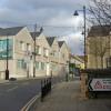 High Street, Llanbradach