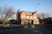 Riddell Arms