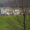 Rhymney Valley at Llanbradach