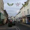 Winner Street, Paignton