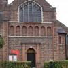 St Dunstan, Bellingham