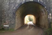 Chuley Bridge