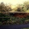 Mincinglake Bridge Stoke Hill Exeter