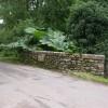 Stockland, County Bridge
