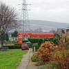 Wortley Road Looking Towards Rotherham