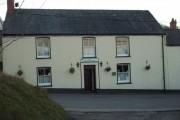The Dolphin Inn, Llanrhidian