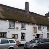 The Taw River Inn, Sticklepath